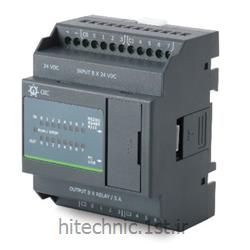 مینی PLC PL-100 جی ای سی gic