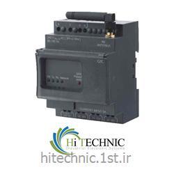 روشنایی اتوماسیون فناوری برند GIC مدل GSM
