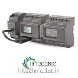 کامپیوتر های صنعتی PLC برند GIC