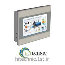 HMI نمایشگر PLC برند weintek مدل mt8050ie
