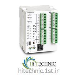 کامپیوتر های صنعتی PLC برند Delta مدل DVP-SX2