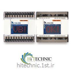 کامپیوتر های صنعتی PLC برند ویگور مدل VB