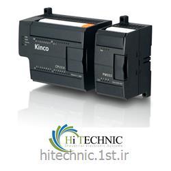 کامپیوتر های صنعتی PLC برند kinco مدل K5