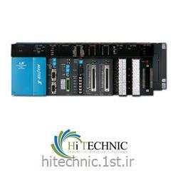 کامپیوتر های صنعتی PLC برند LS مدل K200S  و K300S