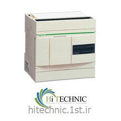 کامپیوتر های صنعتی PLC برند اشنایدر مدل TWDLCDA16DRF