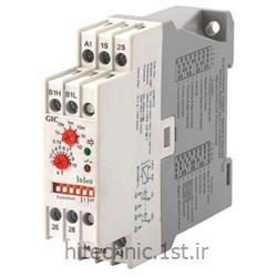 تایمر الکترونیکی - سری Micon 225 بر اساس سیگنال چند تابع جی ای سی gic