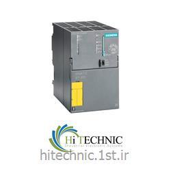 کامپیوتر های صنعتی PLC برند زیمنس مدل S7-300F