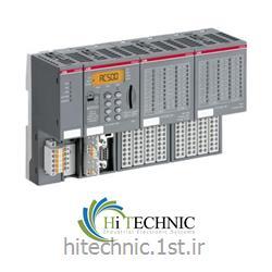 کامپیوتر های صنعتی PLC برند ABB مدل  AC500