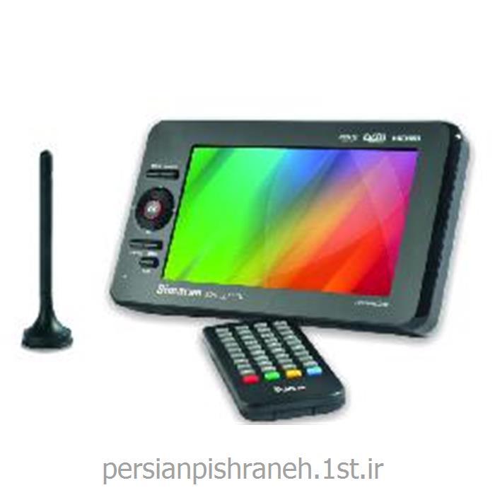 عکس گیرنده های دیجیتالی  ( ستاپ باکس )گیرنده دیجیتال و تلویزیون سیماران