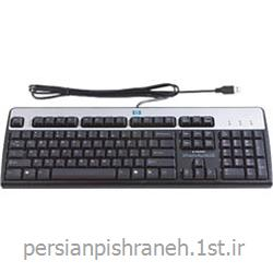 کیبورد keyboard M&T