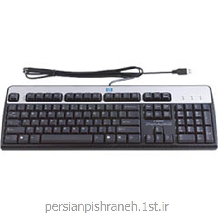 عکس صفحه کلید (کی پد و کیبورد)کیبورد keyboard M&T