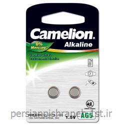 باتری غیر قابل شارژ کملیون - Camelion