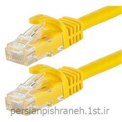 کابل شبکه پچ کورد 5 متری
