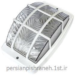 چراغ سقفی شبکه طرح مروارید