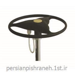 آنتن هوایی دیجیتال لالی با تقویت کننده داخلی مدل LE 180