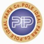 شرکت پل ایده آل پارس