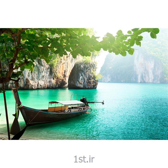 تور تایلند 4 شب بانکوک و 3 شب پوکت
