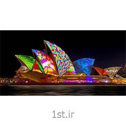 تور استرالیا (سیدنی، گلدکست ، ملبورن) ویژه تابستان