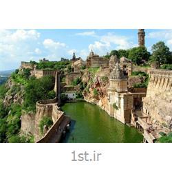 تور هند 6 شب و 7 روز گوا ویژه تابستان