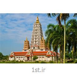 تور تایلند 7 شب و 8 روز پاتایا ویژه تابستان