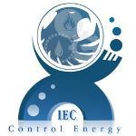 لوگو شرکت گروه فنی و مهندسی کنترل انرژی IEC