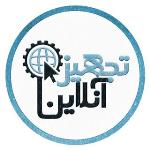 لوگو شرکت تجهیز آنلاین