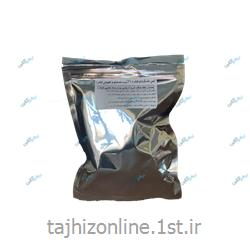 ماسک فیلتردار مدل PVC گرید ۱۰۶