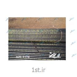 لوله درزدار توکار api سایز ۱ اینچ سپنتا تهران