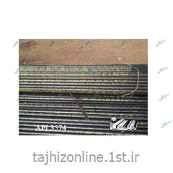 لوله درزدار توکار api سایز ۲ اینچ ضخامت ۳.۹ سپنتا تهران