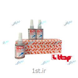 چسب تفلون مایع یورک ایتالیا (ایتاپ itap )