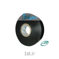 نوار عایق نیاشیمی سایز ۲ اینچ سیاه