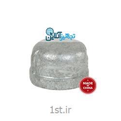 کپ ۱/۲ اینچ چینی