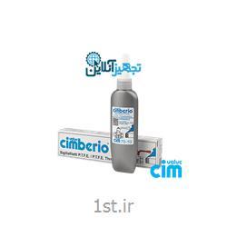 تفلون مایع سیم ایتالیا مدل۱۰۰ML ۷۰-۱۰