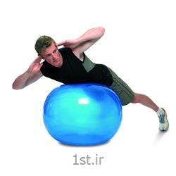توپ پیلاتس و ایروبیک _ My ball (مارک TOGU آلمان)