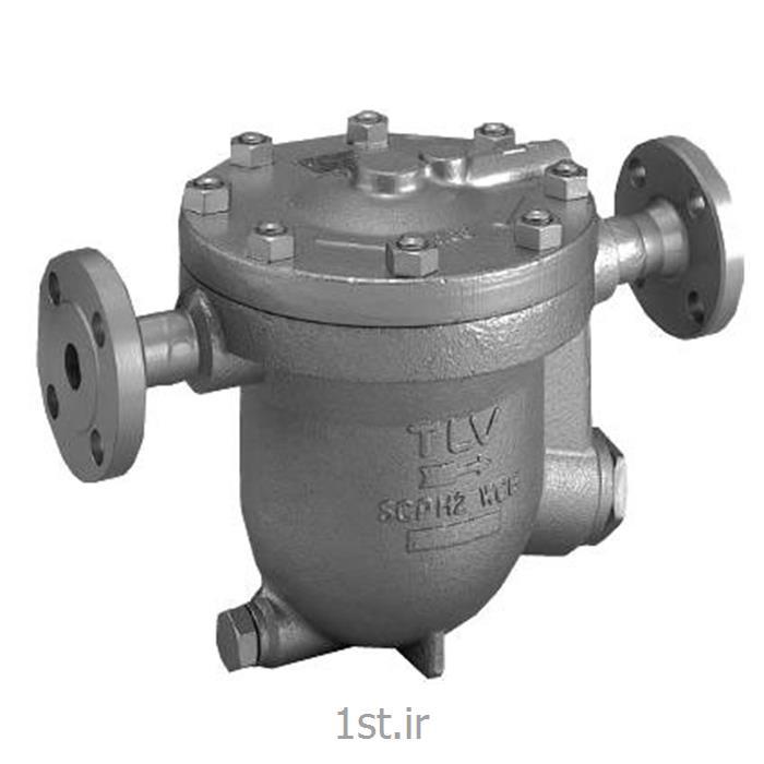http://resource.1st.ir/CompanyImageDB/e9ac722f-79f6-45ba-aae3-d8178c2ccb92/Products/61dcd87d-2fea-4b80-98a2-ee48e798dd62/1/550/550/استیم-تراپ-مدل-TLV-JH8R.jpg