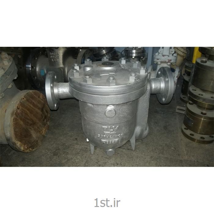 http://resource.1st.ir/CompanyImageDB/e9ac722f-79f6-45ba-aae3-d8178c2ccb92/Products/61dcd87d-2fea-4b80-98a2-ee48e798dd62/2/550/550/استیم-تراپ-مدل-TLV-JH8R.jpg