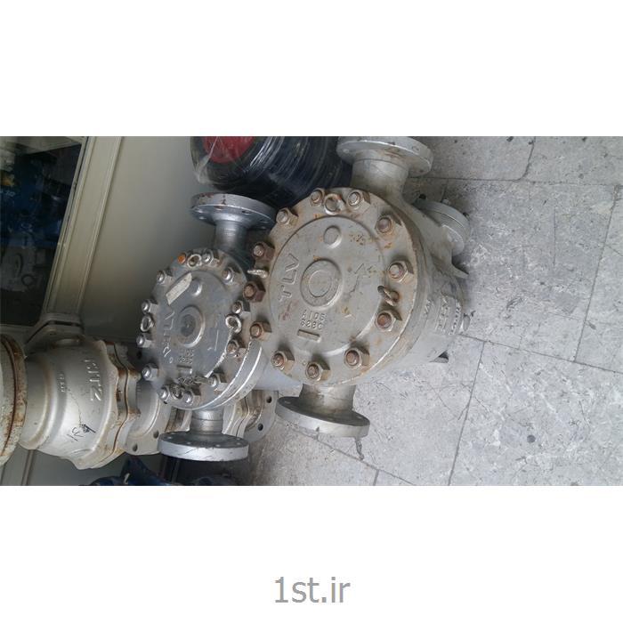 http://resource.1st.ir/CompanyImageDB/e9ac722f-79f6-45ba-aae3-d8178c2ccb92/Products/61dcd87d-2fea-4b80-98a2-ee48e798dd62/4/550/550/استیم-تراپ-مدل-TLV-JH8R.jpg
