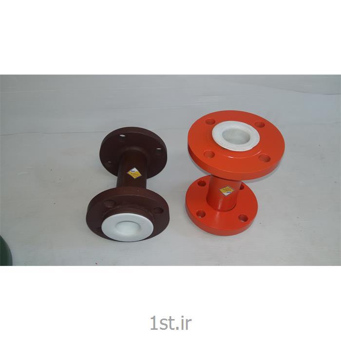 http://resource.1st.ir/CompanyImageDB/e9ac722f-79f6-45ba-aae3-d8178c2ccb92/Products/746c2bf9-84c6-4833-964d-75d66dcf2a4e/3/550/550/پوشش-لاینینگ-PTFE-قطعات-فولادی.jpg