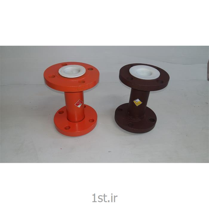 http://resource.1st.ir/CompanyImageDB/e9ac722f-79f6-45ba-aae3-d8178c2ccb92/Products/746c2bf9-84c6-4833-964d-75d66dcf2a4e/4/550/550/پوشش-لاینینگ-PTFE-قطعات-فولادی.jpg