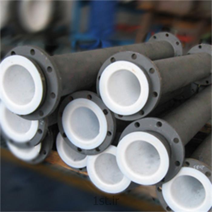 http://resource.1st.ir/CompanyImageDB/e9ac722f-79f6-45ba-aae3-d8178c2ccb92/Products/746c2bf9-84c6-4833-964d-75d66dcf2a4e/5/550/550/پوشش-لاینینگ-PTFE-قطعات-فولادی.jpg