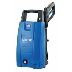 عکس تجهیزات نظافت (تمیز کننده)دستگاه کارواش خانگی دستی مدل C105.6-5-EU