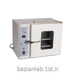 دستگاه انکوباتور آزمایشگاهی یخچالدار