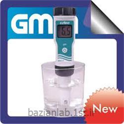 عکس پی اچ متر ( PH Meter )pH متر قلمی ezdo مدل 6011