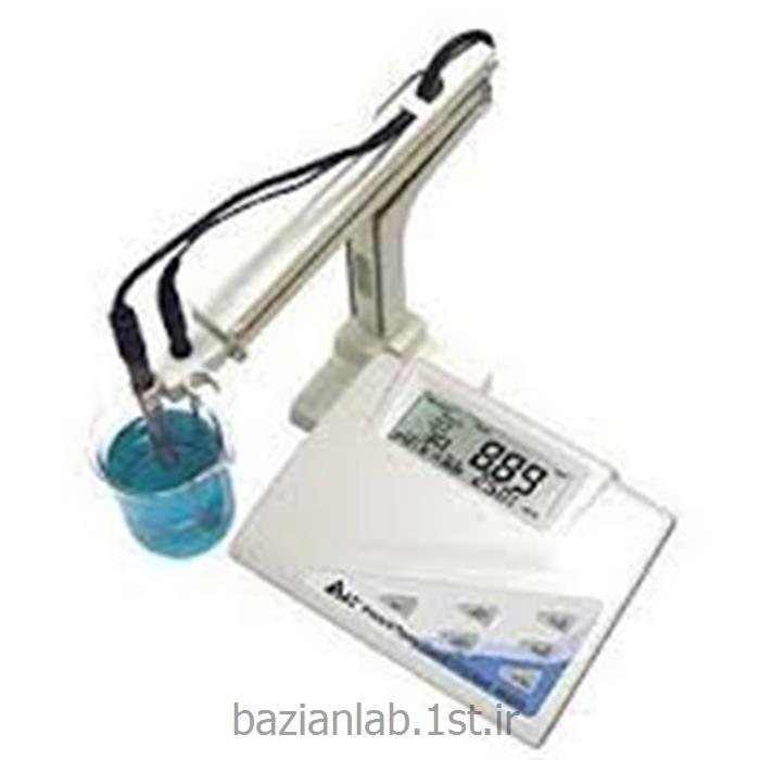 pH متر رومیزی Az مدل 86501