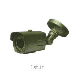 دوربین مدار بسته آنالوگ دید در شب بولت (پایه دار) سیماران SIMARAN مدل SM-IR6040VF