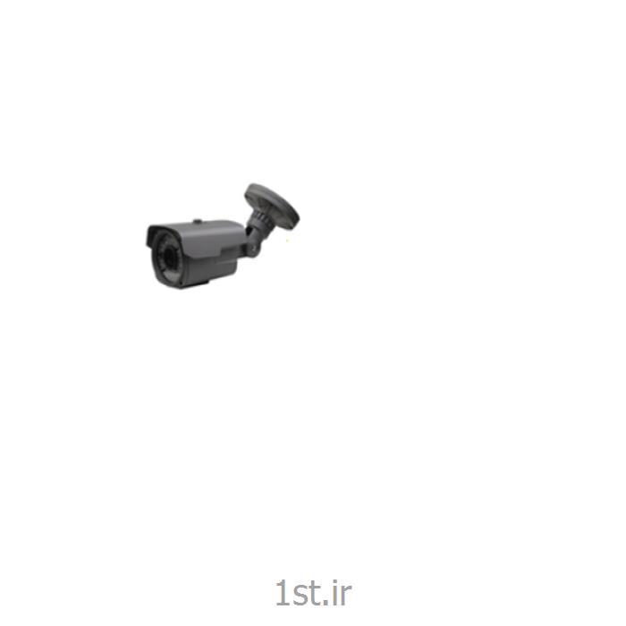 دوربین مداربسته دیجیتال سیماران مدل SM-IR241VF/AH