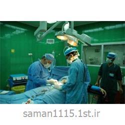 بیمه تکمیل درمان سامان