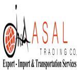 حمل و نقل بین المللی کرانه طوس | Karaneh Toos Int'l Trp Co