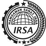 لوگو شرکت همگامان صنعت ایرسا