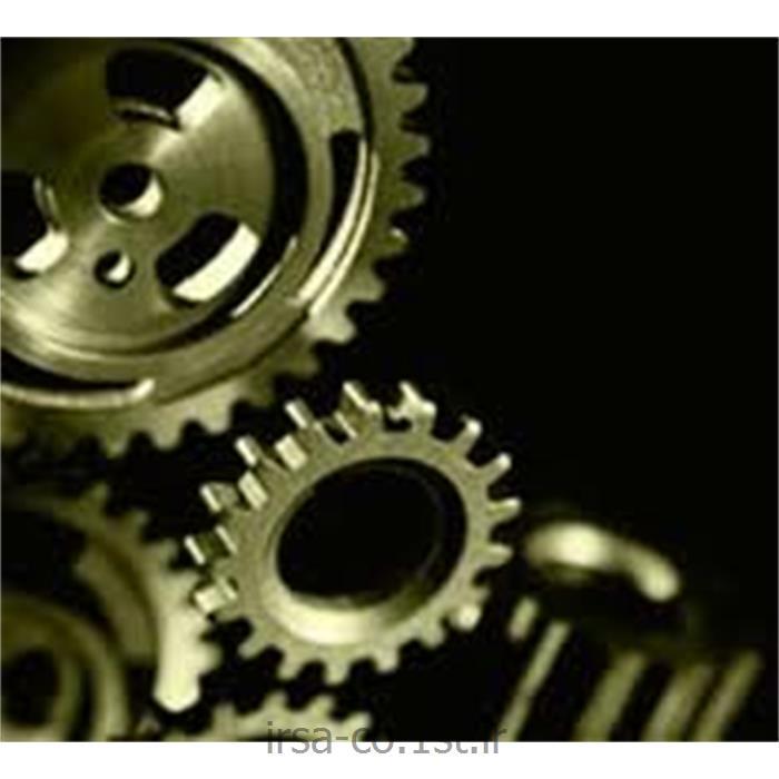 تعمیر و سرویس ماشین آلات بسته بندی